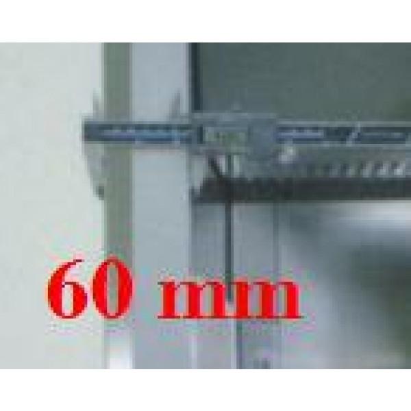 Armario Expositor De Vidro Com Chave : Arm?rio refrigerado ventilado em inox de litros com