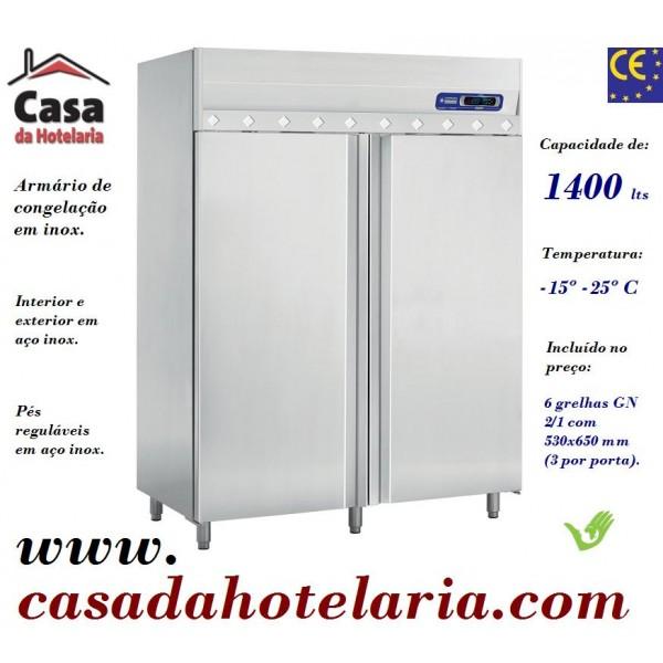 Temperatura freezer casa finest cotto e mangiato with for Temperatura freezer