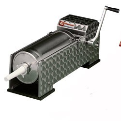 Máquina para Enchimento de Salsichas, 14 Litros (transporte incluído) - Refª 100441