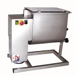 Misturadora de Carne 30 Kg (transporte incluído) - Refª 100490
