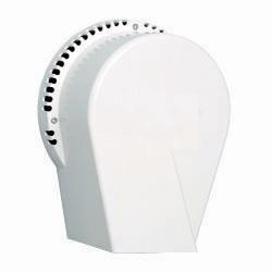 Secador de Mãos - Refª 100832