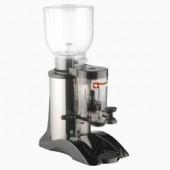 Moinho de Café Automático com Doseador, cap. 2 Kg (transporte incluído) - Refª 100877