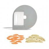 Disco para Batatas-Fritas 8 mm - Refª 100506