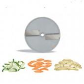 Disco de Corte Combinado 2,5 x 2,5 mm - Refª 100512