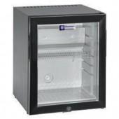 Minibar com Porta de Vidro, 30 Litros (transporte incluído) - Refª 100771