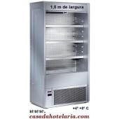 Armário Mural Refrigerado com 1,0 m de Largura (transporte incluído) - Refª 100269