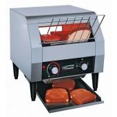 Tostadeira Automática com Esteira Rolante para 6 Fatias de Pão por Minuto, 2000 Watt Monofásica (transporte incluído) - Refª 100767