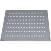 Grelha para Bancada Refrigerada, 430x395 mm - Refª 101337