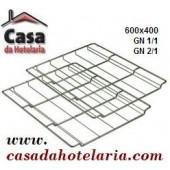 Placa de Suporte Universal para Pastelaria - Refª 101347