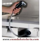 Chuveiro para Fornos de Convecção com Enrolador Automático (transporte incluído) - Refª 101349
