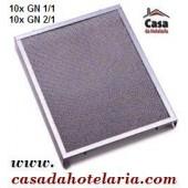 Filtro de Gorduras para Fornos - Refª 101357