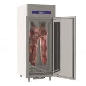Armário Refrigerado para Maturação de Carnes, 850 Litros, -3º +35º C (transporte incluído) - Refª 101789