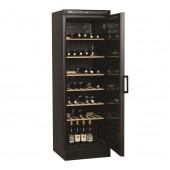 Armário Refrigerado, Adega para Vinhos com Capacidade para 380 Litros, +5º +18º C (transporte incluído) - Refª 102331