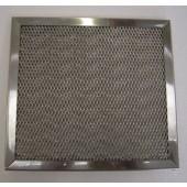 Filtro de Gorduras para Forno Regenerador, Dimensões de 290x270x50 mm LxPxA (transporte incluído) - Refª 102426