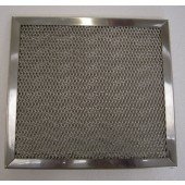 Filtro de Gorduras para Forno Regenerador, Dimensões de 290x270x150 mm LxPxA (transporte incluído) - Refª 102430