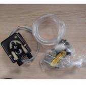 Kit Doseador Liquido para Máquinas de Lavar (transporte incluído) - Refª 100761