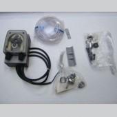 Kit Doseador Liquido para Máquinas de Lavar (transporte incluído) - Refª 100762