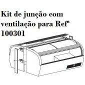 Kit de Junção com Ventilação - Refª 101261