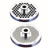 Disco de Corte de Ø 8,0 mm  - Refª 100452