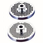 Disco de Corte de Ø 4,5 mm  - Refª 100461
