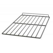 Grelha para Forno Industrial, dimensões de 530x530 mm (LxP) - Refª 102451