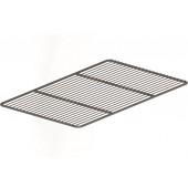 Grelha GN 1/1 para Abatedor de Temperatura, Prateleira com 325x535 mm (LxP) - Refª 102630