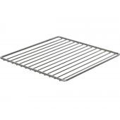 Grelha para Forno GN 2/3, dimensões de 353x325x30 mm (LxPxA) - Refª 102515