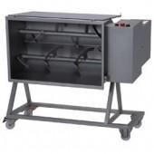 Misturadora de Carne 100 Kg (transporte incluído) - Refª 100492