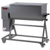 Misturadora de Carne 75 Kg (transporte incluído) - Refª 100491