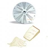 Disco Ralador para Queijo Parmesão 2 mm - Refª 100515