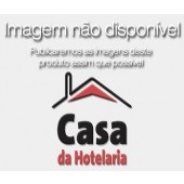 Pedal de Controle para Desenrolador de Massa - Refª 100910