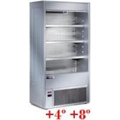 Armário Mural Refrigerado com 1,5 m de Largura (transporte incluído) - Refª 100620
