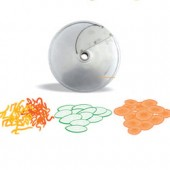 Disco de Corte de 10 mm - Refª 100511