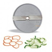 Disco de Corte de 3 mm - Refª 100500