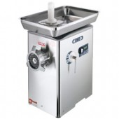 Moinho de Carne Refrigerado 650 Kg/hora (transporte incluído) - Refª 100468