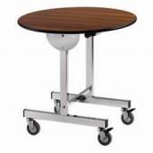 Carro-Mesa para Serviço de Pequeno Almoço (transporte incluído) - Refª 100799